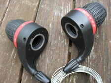 7 speed Shifters for Cruiser Bicycle
