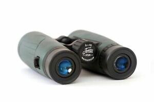 Fortis XSR Binoculars 8x42 / Carp Fishing