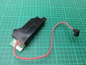Hitachi NT65GS / NT65GB / NT65GA / NT50GS Controller (886-320) - Spare Part