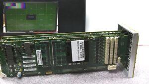 Evertz 7867VIPA24-DUO-3G-DIN 3G/HD/SD Multi Image Display Processor Multiviewer