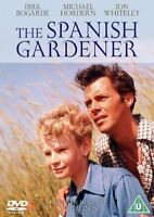 The Spanish Gardener [DVD] [1956][Region 2]