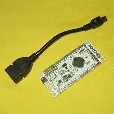 *** IOIO-OTG IOIO OTG development board with USB OTG Cable & FREE SHIPPING! ***