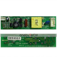For 4TFTNV2 LCD Inverter Board