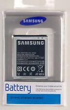 Batteria Samsung ORIGINALE EB-F1A2GBU per i9100 Galaxy S2 blister EB-F1A2GBUCSTD