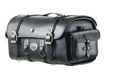 Handbag H&B Buffalo Gr:35L Farbe:schwarz