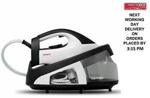Polti Vaporella VS20.20 Steam Generator Iron + 2 Year Warranty +Next Day Deliver