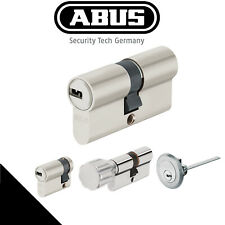 ABUS Ec550 Schliesszylinder 28/34mm Profilzylinder N G