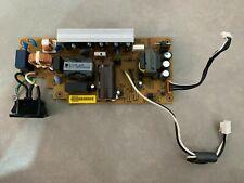 NICHICON POWER SUPPLY BOARD K-F01-611-A11-R PROJECTOR
