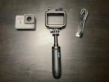 GoPro Hero 6 Black 4k Waterproof Touch Display Action Camera