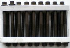 Zylinderkopfschrauben für Ford Ranger Mazda B2500 Bongo 2.5D 2.5TD WL