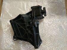 Vauxhall Opel Vectra B 2.0 SAAB 9-3 2.2 TID Power Steering Pump 90502551