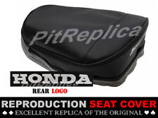 HONDA QA50K0 QA50 K0 70' 71' 72' SADDLE SEAT COVER [HCPS]