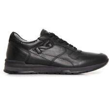 Sneaker scarpa da ginnastica CASUAL Nerogiardini A705240u NUOVA COLLEZIONE 2017