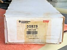 NOS TRW DS829 Steering Center Link Front fits Camaro Nova Skylark Ventura 70-81