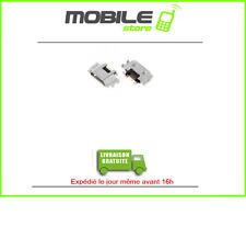 Connecteur de Charge pour SONY Xperia Z1 L39H /a26