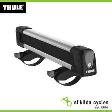 Thule SnowPack 732401