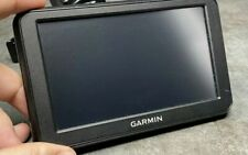 GARMIN NUVI 50LM GPS (Screen Only) GOOD CONDITION it has been tested.