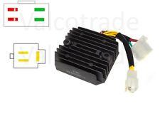 Voltage Regulator Rectifier fits Honda XL600V Transalp (1991 - 1999) XL600 V