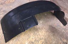 Unimog 406 419 416 Fender Driver Side L/H A4068801206 NOS