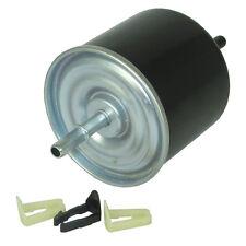 Fuel Filter Ecogard XF55523