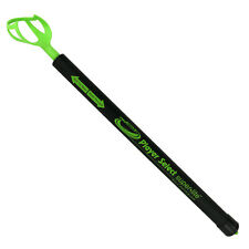 ProActive Sorts Player Select Super-Lite Golf Ball Retriever Fiberglass 9' Green