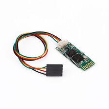 MWC Multiwii Naze32 CC3D Bluetooth Modul Parameter Debuggen Adapter für RC Drone