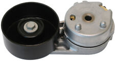 Belt Tensioner Assembly fits 2008-2010 Ford F-250 Super Duty,F-350 Super Duty,F-