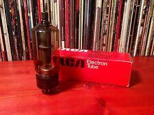 New Original RCA 6EN4 Electronic Tube in Box Guaranteed to Work ♫ Free Shipping!