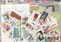 Ungarn postfrisch 1981 kompletter Jahrgang in sauberer Erhaltung