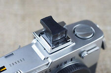 MICRO 28mm Viewfinder Finder FOR Leica Sony Voigtlander Zeiss Canon Camera Lens