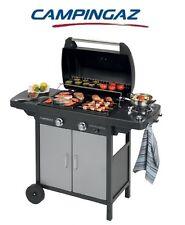 Barbecue e griglie da esterno ebay - Griglie da esterno ...