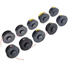New listing Trimmer Head (10 Pack) for Stihl FS100 FS110 FS130 FS90 FS56 FS250 Autocut 25-2