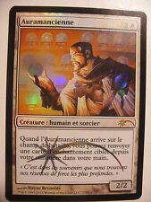 CARTE MAGIC l'Assenblée Rare FR Trading CARDS MTG Auramancienne promo Foil