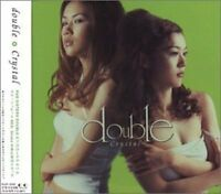 Crystal [Audio CD] Double