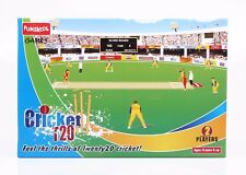 Funskool Cricket T20 Game 2 Players Indoor Game Age 8+