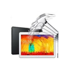 Genuine Tempered Glass Screen Protector For Samsung Galaxy Tab 4 10.1 T530/T535