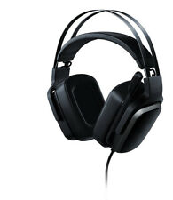 Razer Tiamat 7.1 V2 - Analog/Digital Surround Sound Gaming Headset NEW