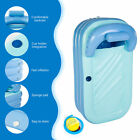 Adult+PVC+Portable+Spa+Warm+Bathtub+Blow+Up+Repair+Kit+Inflatable+Bath+Tub+Pump