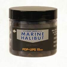 Dynamite Baits Marine Halibut Pop-ups 15mm