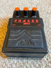 Aria Phaser Guitar Pedal - Made in Japan