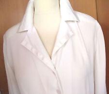 Gerry Weber Lockre Sitzende Damenblusen,-Tops & -Shirts mit Langarm-Ärmelart für Party