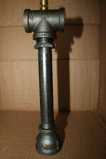 Big Gas Forge  Burner Foundry  Propane Forge  Burner