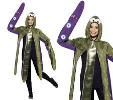Unisex-Kostüme & -Verkleidungen Tier