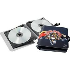 Little Earth NHL Florida Panthers Road O'Foto Metal Photo Album Made In America