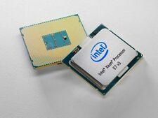Intel Xeon E5-2667 v3 ES/QS QGSQ 3.2~3.6 GHz Eight 8 Core LGA2011-3