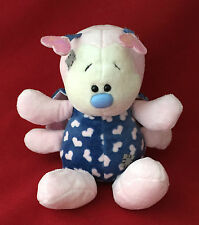 ME TO YOU TATTY TEDDY BLUE NOSE FRIENDS JOIN IN AND PLAY INTERACTIVE PASSION