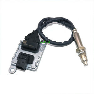 Nitrogen Oxide Sensor Nox Sensor For Cummins