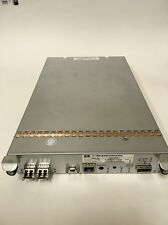 HP StorageWorks Smart Array Controller AJ798A MSA2300FC 490092-001
