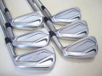 NIKE Vapor Pro Combo FORGED  exclusive  ◆◆ Tour ◆◆ Rare  Model ~ Rory ~ Tiger