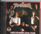 CD ALBUM 13 TITRES--THE POGUES--RED ROSES FOR ME--1984